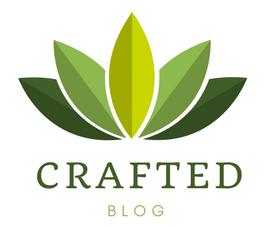 Crafted Blog